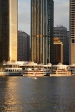 austalasian;Australasia;Australia;australian;boat;boats;Brisbane;Brisbane-River;c.b.d.;cbd;central-business-district;cities;city;cityscape;cityscapes;cruise-boat;cruise-boats;cruises;high-rise;high-rises;high_rise;high_rises;highrise;highrises;Kookaburra-River-Queen-Paddlewheelers;kookaburra-river-queens;multi_storey;multi_storied;multistorey;multistoried;office;office-block;office-blocks;offices;paddle-boat;paddle-boats;Paddle-Steamer;Paddle-Steamers;Qld;Queensland;River-Queen;River-Queen-Paddle-Steamer;rivers;sky-scraper;sky-scrapers;sky_scraper;sky_scrapers;skyscraper;skyscrapers;steamer;steamers;tour;tourism;tower-block;tower-blocks;travel