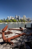 anchor;anchors;Australasia;Australia;Australian;Brisbane;heritage;historic;historical;history;old;Qld;Queensland;relic;rust;rusty;tradition;traditional;wharf;wharves
