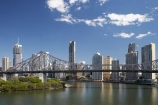 Australasia;Australia;Australian;Brisbane;Brisbane-River;c.b.d.;cbd;central-business-district;cities;city;cityscape;cityscapes;high-rise;high-rises;high_rise;high_rises;highrise;highrises;Kangaroo-Point;multi_storey;multi_storied;multistorey;multistoried;office;office-block;office-blocks;offices;Petrie-Bight;Qld;Queensland;river;rivers;sky-scraper;sky-scrapers;sky_scraper;sky_scrapers;skyscraper;skyscrapers;Story-Bridge;tower-block;tower-blocks