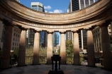 ANZAC-Memorial;ANZAC-Sq;ANZAC-Sq.;ANZAC-Square;ANZAC-Square-War-Memoria;Australasia;Australia;Australian;Brisbane;building;buildings;heritage;historic;historic-building;historic-buildings;historical;historical-building;historical-buildings;history;memorials;old;Qld;Queensland;tradition;traditional;War-Memorial