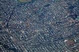 aerial;aerial-image;aerial-images;aerial-photo;aerial-photograph;aerial-photographs;aerial-photography;aerial-photos;aerial-view;aerial-views;aerials;Albion;Ascot;Aus;Australia;Australian;Brisbane-City;cities;city;Clayfield;communities;community;Eagle-Farm-Racecourse;Hendra;home;homes;house;houses;housing;neighborhood;neighborhoods;neighbourhood;neighbourhoods;QLD;Queensland;real-estate;residences;residential;residential-housing;street;streets;suburb;suburban;suburbia;suburbs