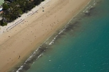 aerial;aerial-photo;aerial-photograph;aerial-photographs;aerial-photography;aerial-photos;aerial-view;aerial-views;aerials;Australasian;Australia;Australian;bathe;bather;bathers;bathing;beach;beaches;coast;coastal;coastline;coastlines;coasts;Coral-Sea;excitement;exciting;Four-Mile-Beach;freedom;holiday;holiday-destination;holiday-destinations;holidays;hot;leisure;North-Queensland;ocean;oceans;people;person;persons;play;playing;Port-Douglas;Qld;Queensland;recreation;relax;relaxing;sand;sand-sandy;sandy;sea;seas;shore;shoreline;shorelines;shores;sport;summer;sun-bake;sun-baking;sun_bathe;sun_bather;sun_bathers;sun_bathing;sunbathe;sunbather;sunbathers;sunbathing;swim;swimmer;swimmers;swimming;tourism;travel;Trinity-Bay;Tropcial-North-Queensland;tropical;vacation;vacations;water;wet;yellow-sand