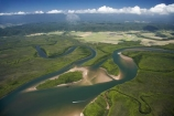 aerial;aerial-photo;aerial-photograph;aerial-photographs;aerial-photography;aerial-photos;aerial-view;aerial-views;aerials;australasian;Australia;australian;braided-river;braided-rivers;creek;creeks;Daintree-Forest;Daintree-N.P.;Daintree-National-Park;Daintree-NP;Daintree-Rainforest;Daintree-River;mangrove;mangrove-swamp;mangrove-swamps;mangroves;meander;meandering;meandering-river;meandering-rivers;North-Queensland;oxbow-river;oxbows;oxbox;Qld;queensland;river;rivers;stream;streams;Tropcial-North-Queensland;tropical;UNESCO-World-Heritage-Site;Wiorld-Heritage-Site;world-heritage-area;World-Heritage-Park;world-heritage-site