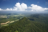 aerial;aerial-photo;aerial-photograph;aerial-photographs;aerial-photography;aerial-photos;aerial-view;aerial-views;aerials;australasian;Australia;australian;beautiful;beauty;bush;cloud;clouds;Daintree-Forest;Daintree-N.P.;Daintree-National-Park;Daintree-NP;Daintree-Rainforest;Daintree-River;endemic;forest;forests;green;native;native-bush;natural;nature;North-Queensland;Qld;queensland;rain-forest;rain-forests;rain_forest;rain_forests;rainforest;rainforests;river;rivers;scene;scenic;Thornton-Range;tree;trees;Tropcial-North-Queensland;tropical;tropical-rainforest;tropical-rainforests;UNESCO-World-Heritage-Site;Wiorld-Heritage-Site;wood;woods;world-heritage-area;World-Heritage-Park;world-heritage-site