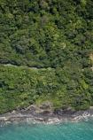 aerial;aerial-photo;aerial-photograph;aerial-photographs;aerial-photography;aerial-photos;aerial-view;aerial-views;aerials;australasian;Australia;australian;beautiful;beauty;bush;coast;coastal;coastline;coastlines;coasts;Coral-Sea;Daintree-Forest;Daintree-N.P.;Daintree-National-Park;Daintree-NP;Daintree-Rainforest;endemic;forest;forests;green;native;native-bush;natural;nature;North-Queensland;ocean;Qld;queensland;rain-forest;rain-forests;rain_forest;rain_forests;rainforest;rainforests;scene;scenic;sea;shore;shoreline;shorelines;Shores;Thornton-Range;tree;trees;Tropcial-North-Queensland;tropical;tropical-rainforest;tropical-rainforests;UNESCO-World-Heritage-Site;water;Wiorld-Heritage-Site;wood;woods;world-heritage-area;World-Heritage-Park;world-heritage-site