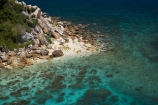 adventure;adventure-tourism;aerial;aerial-photo;aerial-photograph;aerial-photographs;aerial-photography;aerial-photos;aerial-view;aerial-views;aerials;Australasian;Australia;Australian;boat;boats;Cairns;canoe;canoeing;canoes;coast;coastal;coastline;coastlines;coasts;Coral-Sea;Fitzroy-Is;Fitzroy-Is-NP;Fitzroy-Is.;Fitzroy-Is.-N.P.;Fitzroy-Island;Fitzroy-Island-N.P.;Fitzroy-Island-National-Park;Fitzroy-Island-NP;holiday;holiday-destination;holiday-destinations;holidays;island;islands;kayak;kayaker;kayakers;kayaking;kayaks;Little-Fitzroy-Island;North-Queensland;ocean;paddle;paddler;paddlers;paddling;Qld;Queensland;sea;sea-kayak;sea-kayaker;sea-kayakers;sea-kayaking;sea-kayaks;shore;shoreline;shorelines;shores;tourism;travel;Tropcial-North-Queensland;tropical;Tropical-Island;Tropical-Islands;vacation;vacations;water