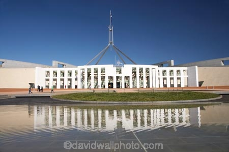 A.C.T.;ACT;architectual;architecture;Australia;Australian-Capital-Territory;Australian-Federal-Parliament;Australian-Parliament;building;buildings;calm;Canberra;Canberra-City;capital;Capital-Hill;capitals;city;column;columns;federal-government;flag-pole;flag-poles;flag-post;flag-posts;flagpole;flagpoles;flagpost;flagposts;flagstaff;flagstaffs;government;house-of-parliament;houses-of-parliament;Mitchell,-Giurgola-and-Thorp-Architects;New-Parliament-House;Parliament;Parliament-Building;Parliament-House;pillar;pillars;placid;pond;ponds;quiet;reflection;reflections;seat-of-government;serene;smooth;still;tranquil;water