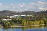 Canberra - ACT