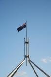 A.C.T.;ACT;architectual;architecture;Australia;Australian-Capital-Territory;Australian-Flag;Australian-Flags;building;buildings;Canberra;capital;Capital-Hill;capitals;federal-government;flag;flag-pole;flag-poles;flag-post;flag-posts;flagpole;flagpoles;flagpost;flagposts;flags;flagstaff;flagstaffs;government;house-of-parliament;houses-of-parliament;Mitchell,-Giurgola-and-Thorp-Architects;New-Parliament-House;Parliament;Parliament-Building;Parliament-House;seat-of-government