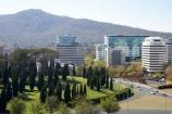 A.C.T.;ACT;Australia;Australian-Capital-Territory;C.B.D.;Canberra;Canberra-City;Canberra-City-Centre;capital;capitals;CBD;city;Mount-Ainslie;Mt-Ainslie;Mt.-Ainslie;roundabout;roundabouts;Vernon-Circle