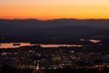 A.C.T.;ACT;Australia;Australian-Capital-Territory;C.B.D.;calm;Canberra;Canberra-City;capital;capitals;CBD;Central-Business-District;Central-Canberra;city;city-centre;dusk;evening;lake;Lake-BG;Lake-Burley-Griffin;lakes;Mount-Ainslie;Mt-Ainslie;Mt.-Ainslie;nightfall;orange;placid;quiet;reflection;reflections;serene;sky;smooth;still;sunset;sunsets;tranquil;twilight;water