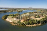 A.C.T.;ACT;aerial;aerial-photo;aerial-photograph;aerial-photographs;aerial-photography;aerial-photos;aerial-view;aerial-views;aerials;Australia;Australian-Capital-Territory;Canberra;Kurrajong-Point;Kurrajong-Pt;lake;Lake-Burley-Griffin;lakes;park;parks;Tarcoola-Reach;West-Lake;Weston-Park;Yarralumla;Yarramundi-Reach