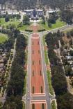A.C.T.;ACT;aerial;aerial-photo;aerial-photograph;aerial-photographs;aerial-photography;aerial-photos;aerial-view;aerial-views;aerials;ANZAC-Parade;Australia;Australian-Capital-Territory;Australian-War-Memorial;Canberra;Canberra-City;Canberra-War-Memorial;city;memorial;memorials;monument;monuments;museum;museums;road;roads;street;streets;war-memorial-museum