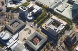 A.C.T.;ACT;ACT-Legislative-Assembly-Building;aerial;aerial-photo;aerial-photograph;aerial-photographs;aerial-photography;aerial-photos;aerial-view;aerial-views;aerials;Ainslie-Ave;Ainslie-Avenue;Australia;Australian-Capital-Territory;C.B.D.;Canberra;Canberra-CBD;Canberra-Centre;Canberra-City;Canberra-City-Centre;Canberra-Museum-and-Gallery;Canberra-War-Memorial;CBD;Central-Business-District;Central-Canberra;city;Civic-Sq;Civic-Square;Legislative-Assembly-Building