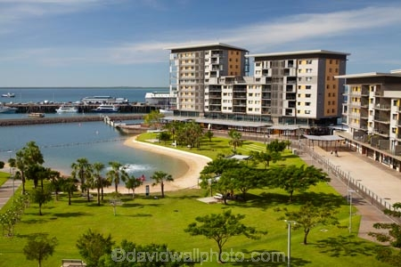 apartment;apartments;Australasian;Australia;Australian;Darwin;Darwin-Waterfront;Darwin-Waterfront-Precinct;N.T.;Northern-Territory;NT;park;parkland;parks;recreation-area;Recreation-Lagoon;residential;residential-apartment;residential-apartments;residential-building;residential-buildings;Top-End;Wharf-One