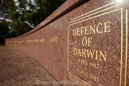 Australasian;Australia;Australian;Bicentennial-Park;Cenotaph;Darwin;Darwin-Cenotaph;Defence-of-Darwin-Memorial;Esplanade;memorial;memorials;N.T.;Northern-Territory;NT;Top-End;war-memorial;war-memorials