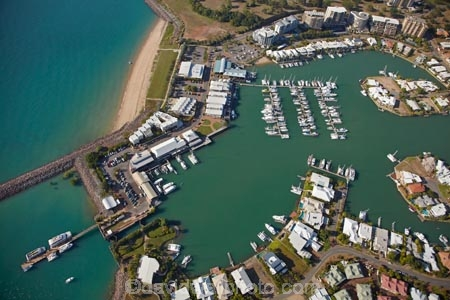 aerial;aerial-image;aerial-images;aerial-photo;aerial-photograph;aerial-photographs;aerial-photography;aerial-photos;aerial-view;aerial-views;aerials;Australasian;Australia;Australian;boat;boat-harbor;boat-harbors;boat-harbour;boat-harbours;boats;coast;coastal;coastline;coastlines;coasts;cruiser;cruisers;Cullen-Bay;Cullen-Bay-Beach;Cullen-Bay-Ferry;Cullen-Bay-Ferry-Terminal;Cullen-Bay-Jetty;Cullen-Bay-Marina;Cullen-Bay-Marina-Lock;Cullen-Bay-Marina-Precinct;Cullen-Bay-Wharf;Darwin;Darwin-Harbor;Darwin-Harbour;Ferry-Terminal;foreshore;launch;launches;lock;locks;Mandorah-Ferry-Terminal;marina;marina-lock;marinas;multiple-lock;N.T.;Northern-Territory;NT;ocean;Port-Darwin;sea;shore;shoreline;shorelines;shores;tidal-lock;tidal-locks;tide-lock;tide-locks;Top-End;water;water-lock;yacht;yachts