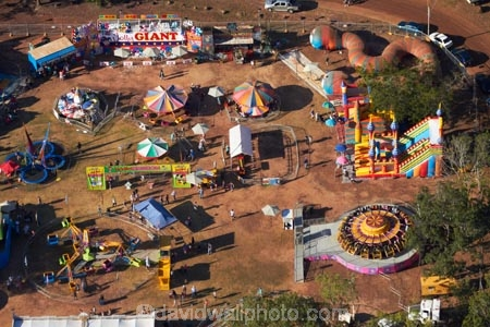 aerial;aerial-image;aerial-images;aerial-photo;aerial-photograph;aerial-photographs;aerial-photography;aerial-photos;aerial-view;aerial-views;aerials;amusement-park;amusement-parks;australasia;Australasian;Australia;australian;carnival;carnivals;country-fair;country-show;Darwin;fair;fairground;fairgrounds;fairs;Freds-Pass-Rural-Show;fun-fair;fun-fairs;fun-park;fun-parks;funfair;funfairs;funpark;funparks;N.T.;Northern-Territory;NT;parks;ride;rides;show-shows;shows;Top-End