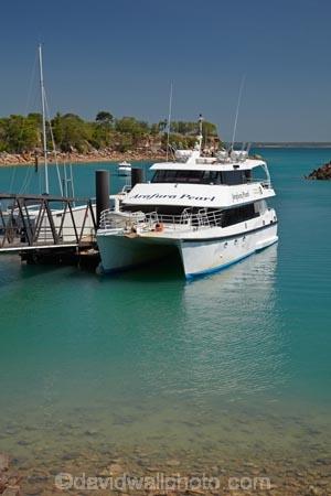 Arafura-Pearl;Australasian;Australia;Australian;boat;boats;coast;coastal;coastline;coastlines;coasts;Cullen-Bay-Ferry;Cullen-Bay-Ferry-Terminal;Cullen-Bay-Jetty;Cullen-Bay-Marina;Cullen-Bay-Marina-Precinct;Cullen-Bay-Wharf;Darwin;Darwin-Harbor;Darwin-Harbour;dock;docks;ferries;ferry;foreshore;jetties;jetty;Mandorah-Ferry-Terminal;N.T.;Northern-Territory;NT;ocean;oceans;passenger-ferries;passenger-ferry;pier;piers;Port-Darwin;quay;quays;sea;ship;shipping;ships;shore;shoreline;shorelines;shores;Top-End;transport;transportation;travel;vessel;vessels;water;waterside;wharf;wharfes;wharves