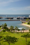 Australasian;Australia;Australian;Darwin;Darwin-Waterfront;Darwin-Waterfront-Precinct;N.T.;Northern-Territory;NT;park;parkland;parks;recreation-area;Recreation-Lagoon;Top-End