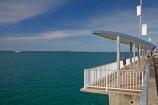 Australasian;Australia;Australian;Darwin;Darwin-Harbor;Darwin-Harbour;Darwin-Waterfront;Darwin-Waterfront-Precinct;dock;docks;fishing-deck;jetties;jetty;N.T.;Northern-Territory;NT;pier;piers;Port-Darwin;quay;quays;Stokes-Hill-Wharf;Top-End;waterside;wharf;wharfes;wharves