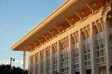 Australasian;Australia;Australian;Darwin;Darwin-Parliament-House;N.T.;Northern-Territory;Northern-Territory-Government;Northern-Territory-Legislative-Assembly;Northern-Territory-Parliament-House;NT;Parliament-House;Post-Modern-Architecture;Post-Modern-Style;Top-End
