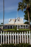 1878;1879;Australasian;Australia;Australian;building;buildings;Darwin;Government-House;heritage;historic;historic-building;historic-buildings;historical;historical-building;historical-buildings;history;N.T.;Northern-Territory;NT;old;picket-fence;picket-fences;Top-End;tradition;traditional;white-picket-fence;white-picket-fences