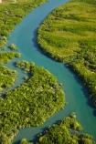 aerial;aerial-image;aerial-images;aerial-photo;aerial-photograph;aerial-photographs;aerial-photography;aerial-photos;aerial-view;aerial-views;aerials;Australasian;Australia;Australian;Darwin;Darwin-Harbour;East-Arm;estuaries;estuary;inlet;inlets;lagoon;lagoons;mangrove;mangrove-swamp;mangrove-swamps;mangroves;Myrmidon-Creek;N.T.;Northern-Territory;NT;tidal;tide;Top-End;water
