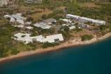 aerial;aerial-image;aerial-images;aerial-photo;aerial-photograph;aerial-photographs;aerial-photography;aerial-photos;aerial-view;aerial-views;aerials;Art-Gallery-of-the-Northern-Territory;Australasian;Australia;Australian;Bullocky-Point;Darwin;Darwin-Harbor;Darwin-Harbour;Darwin-High-School;Darwin-Middle-School;Darwin-Museum;Fannie-Bay;high-school;high-schools;Mindil-Beach;museum;Museum-and-Art-Gallery-of-the-Northern-Territory;Museum-of-the-Northern-Territory;museums;N.T.;Northern-Territory;NT;Port-Darwin;Top-End