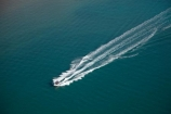 aerial;aerial-image;aerial-images;aerial-photo;aerial-photograph;aerial-photographs;aerial-photography;aerial-photos;aerial-view;aerial-views;aerials;Australasian;Australia;Australian;boat;boats;Darwin;Darwin-Harbor;Darwin-Harbour;Fannie-Bay;N.T.;Northern-Territory;NT;pleasure-boat;pleasure-boats;Port-Darwin;speed-boat;speed-boats;Top-End