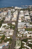 aerial;aerial-image;aerial-images;aerial-photo;aerial-photograph;aerial-photographs;aerial-photography;aerial-photos;aerial-view;aerial-views;aerials;Australasian;Australia;Australian;building;buildings;c.b.d.;Cavenagh-St;Cavenagh-Street;cbd;central-business-district;cities;city;cityscape;cityscapes;Darwin;Darwin-C.B.D.;Darwin-CBD;high-rise;high-rises;high_rise;high_rises;highrise;highrises;multi_storey;multi_storied;multistorey;multistoried;N.T.;Northern-Territory;NT;office;office-block;office-blocks;offices;Top-End;tower-block;tower-blocks