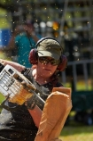 Australasian;Australia;Australian;chainsaw;chainsaw-art;chainsaw-chicks;chainsaw-chix;chainsaw-sculpture;chainsaws;Darwin;Freds-Pass-Rural-Show;N.T.;Northern-Territory;NT;Top-End
