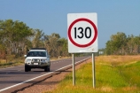 130;130-kmh-speed-sign;130kmh;130kmh-speed-sign;4wd;4wds;4wds;4x4;4x4s;4x4s;Australasian;Australia;Australian;Darwin;four-by-four;four-by-fours;four-wheel-drive;four-wheel-drives;N.T.;Northern-Territory;NT;road-sign;road-signs;sign;signs;speed-sign;speed-signs;sports-utility-vehicle;sports-utility-vehicles;Stuart-Highway;suv;suvs;Top-End;vehicle;vehicles