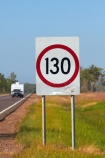 130;130-kmh-speed-sign;130kmh;130kmh-speed-sign;Australasian;Australia;Australian;caravan;caravans;Darwin;N.T.;Northern-Territory;NT;road-sign;road-signs;sign;signs;speed-sign;speed-signs;Stuart-Highway;Top-End