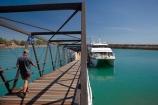 Arafura-Pearl;Australasian;Australia;Australian;boat;boats;coast;coastal;coastline;coastlines;coasts;Cullen-Bay-Ferry;Cullen-Bay-Ferry-Terminal;Cullen-Bay-Jetty;Cullen-Bay-Marina;Cullen-Bay-Marina-Precinct;Cullen-Bay-Wharf;Darwin;Darwin-Harbor;Darwin-Harbour;dock;docks;ferries;ferry;foreshore;jetties;jetty;Mandorah-Ferry-Terminal;N.T.;Northern-Territory;NT;ocean;oceans;passenger-ferries;passenger-ferry;people;person;pier;piers;Port-Darwin;quay;quays;sea;ship;shipping;ships;shore;shoreline;shorelines;shores;Top-End;transport;transportation;travel;vessel;vessels;water;waterside;wharf;wharfes;wharves