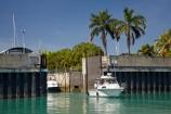 Australasian;Australia;Australian;boat;boat-harbor;boat-harbors;boat-harbour;boat-harbours;boats;coast;coastal;coastline;coastlines;coasts;cruise;cruiser;cruisers;cruises;Cullen-Bay;Cullen-Bay-Marina;Cullen-Bay-Marina-Lock;Cullen-Bay-Marina-Precinct;Darwin;Darwin-Harbor;Darwin-Harbour;foreshore;launch;launches;lock;locks;marina;marina-lock;marinas;multiple-lock;N.T.;Northern-Territory;NT;ocean;palm-tree;palm-trees;pleasure-boat;Port-Darwin;sea;shore;shoreline;shorelines;shores;tidal;tidal-lock;tidal-locks;tide;tide-lock;tide-locks;tides;Top-End;tropical;water;water-lock
