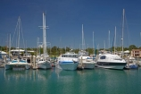 Australasian;Australia;Australian;boat;boats;calm;calmness;Cullen-Bay-Marina;Darwin;fishing-boats;harbor;harbors;harbour;harbours;hull;hulls;launch;launches;marina;marinas;mast;masts;N.T.;Northern-Territory;NT;peaceful;peacefulness;port;ports;reflection;reflections;sail;sailing;still;stillness;Top-End;tranquil;tranquility;yacht;yachts