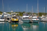 Australasian;Australia;Australian;boat;boats;calm;calmness;Cullen-Bay-Marina;Darwin;fishing-boats;harbor;harbors;harbour;harbours;hull;hulls;launch;launches;marina;marinas;mast;masts;N.T.;Northern-Territory;NT;peaceful;peacefulness;port;ports;reflection;reflections;sail;sailing;still;stillness;Top-End;tranquil;tranquility;yacht;yachts