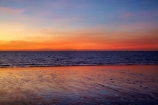Australasian;Australia;Australian;beach;beaches;calm;coast;coastal;coastline;Darwin;dusk;evening;Mindil-Beach;N.T.;nightfall;Northern-Territory;NT;ocean;oceans;orange;placid;quiet;reflection;reflections;sand;sandy;sea;seas;serene;shore;shoreline;sky;smooth;still;sunset;sunsets;Top-End;tranquil;twilight;water