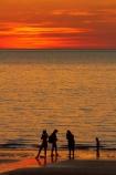 Australasian;Australia;Australian;beach;beaches;calm;coast;coastal;coastline;Darwin;dusk;evening;Mindil-Beach;Mindil-Beach-Market;Mindil-Beach-Markets;Mindil-Beach-Sunset-Market;Mindil-Beach-Sunset-Markets;Mindil-Market;Mindil-Markets;Mindil-Sunset-Market;Mindil-Sunset-Markets;N.T.;nightfall;Northern-Territory;NT;ocean;oceans;orange;people;person;placid;quiet;reflection;reflections;sand;sandy;sea;seas;serene;shore;shoreline;silhouette;silhouettes;sky;smooth;still;sunset;sunsets;Top-End;tranquil;twilight;water