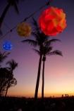 Australasian;Australia;Australian;commerce;commercial;Darwin;dusk;evening;food-market;food-markets;food-stall;food-stalls;fruit-market;lamp;lamps;lantern;lanterns;market;market-place;market_place;marketplace;markets;Mindil-Beach;Mindil-Beach-Market;Mindil-Beach-Markets;Mindil-Beach-Sunset-Market;Mindil-Beach-Sunset-Markets;Mindil-Market;Mindil-Markets;Mindil-Sunset-Market;Mindil-Sunset-Markets;N.T.;nightfall;Northern-Territory;NT;orange;palm-tree;palm-trees;sky;sunset;sunsets;Top-End;twilight