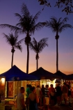 Australasian;Australia;Australian;commerce;commercial;dark;Darwin;dusk;evening;food-market;food-markets;food-stall;food-stalls;fruit-market;market;market-place;market-stall;market-stalls;market_place;marketplace;markets;Mindil-Beach;Mindil-Beach-Market;Mindil-Beach-Markets;Mindil-Beach-Sunset-Market;Mindil-Beach-Sunset-Markets;Mindil-Market;Mindil-Markets;Mindil-Sunset-Market;Mindil-Sunset-Markets;N.T.;night;night_time;nightfall;Northern-Territory;NT;orange;palm-tree;palm-trees;people;person;product;products;retail;retailer;retailers;shop;shopping;shops;silhouette;silhouettes;sky;stall;stalls;steet-scene;street-scenes;sunset;sunsets;Top-End;twilight