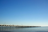 australasia;Australia;australian;coast;coastal;coastline;early-light;Fraser-Coast;Hervey-Bay;jetties;jetty;pier;piers;queensland;shore;shoreline;sky;Urangan-pier;wharf;wharfs;wharves