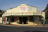 australasia;Australia;australian;dayman;Fraser-Coast;general;Hervey-Bay;old;queensland;shop;shops;store;stores;Urangan