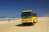 4wd;4wds;4wds;4x4;4x4s;4x4s;australasia;Australia;australian;beach;beaches;bus;buses;coach;coaches;coast;coastal;coastline;coastlines;four-by-four;four-by-fours;four-wheel-drive;four-wheel-drives;Fraser-Island;golden-sand;great-sandy-n.p.;great-sandy-national-park;great-sandy-np;islands;queensland;sand;sandy;seventy-five-mile-beach;shore;shoreline;shorelines;UN-world-heritage-site;united-nations-world-heritage-s;world-heritage;World-Heritage-site;yellow-sand