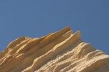 australasia;Australia;australian;Cathedral-Coloured-Sands;colored-sand;colored-sands;coloured-sand;coloured-sands;Fraser-Island;golden-sand;great-sandy-n.p.;great-sandy-national-park;great-sandy-np;islands;queensland;sandy;seventy-five-mile-beach;UN-world-heritage-site;united-nations-world-heritage-s;world-heritage;World-Heritage-site;yellow-sand