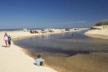 4wd;4wds;4wds;4x4;4x4s;4x4s;australasia;Australia;australian;beach;beaches;brook;brooks;children;coast;coastal;coastline;coastlines;creek;creeks;eli-creek;four-by-four;four-by-fours;four-wheel-drive;four-wheel-drives;Fraser-Island;fresh-water;freshwater;golden-sand;great-sandy-n.p.;great-sandy-national-park;great-sandy-np;islands;queensland;sand;sandy;seventy-five-mile-beach;shore;shoreline;shorelines;stream;streams;UN-world-heritage-site;united-nations-world-heritage-s;world-heritage;World-Heritage-site;yellow-sand
