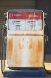 abandon;abandoned;australasia;Australia;australian;discarded;fiveways-garage;forgotten;garage;garages;gas;gas-pump;gas-pumps;historic;historical;industry;machine;machinery;Maryborough;old;Old-Petrol-Station;petrol;petrol-pump;Petrol-Pumps;Queensland;relic;rust;rusted;rustic;rusty;service-station;service-stations;servo;servos