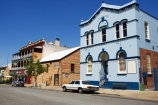 1857;architectural;architecture;art-gallery-art-galleries;australasia;Australia;australian;building;buildings;character;colonial;criterion-hotel;heritage;historic;historical;j-e-brown;j.e.-brown;Maryborough;old;Queensland;warehouse