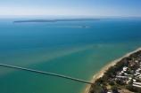 aerial;aerials;australasia;Australia;australian;coast;coastal;Fraser-Coast;Hervey-Bay;jetties;jetty;pier;piers;queensland;Urangan-pier;wharf;wharfs;wharves